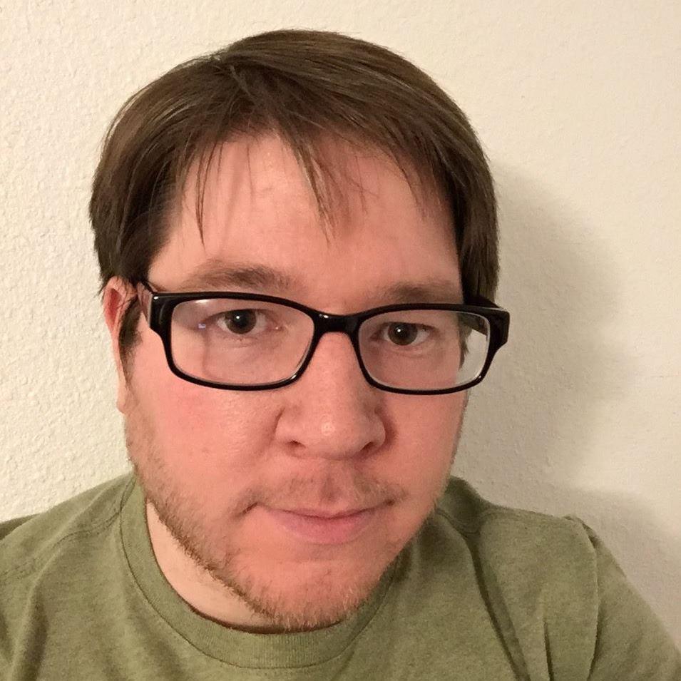 Journalist Matthew Keys Sentenced to 2 Years in Prison in Hacking Case
