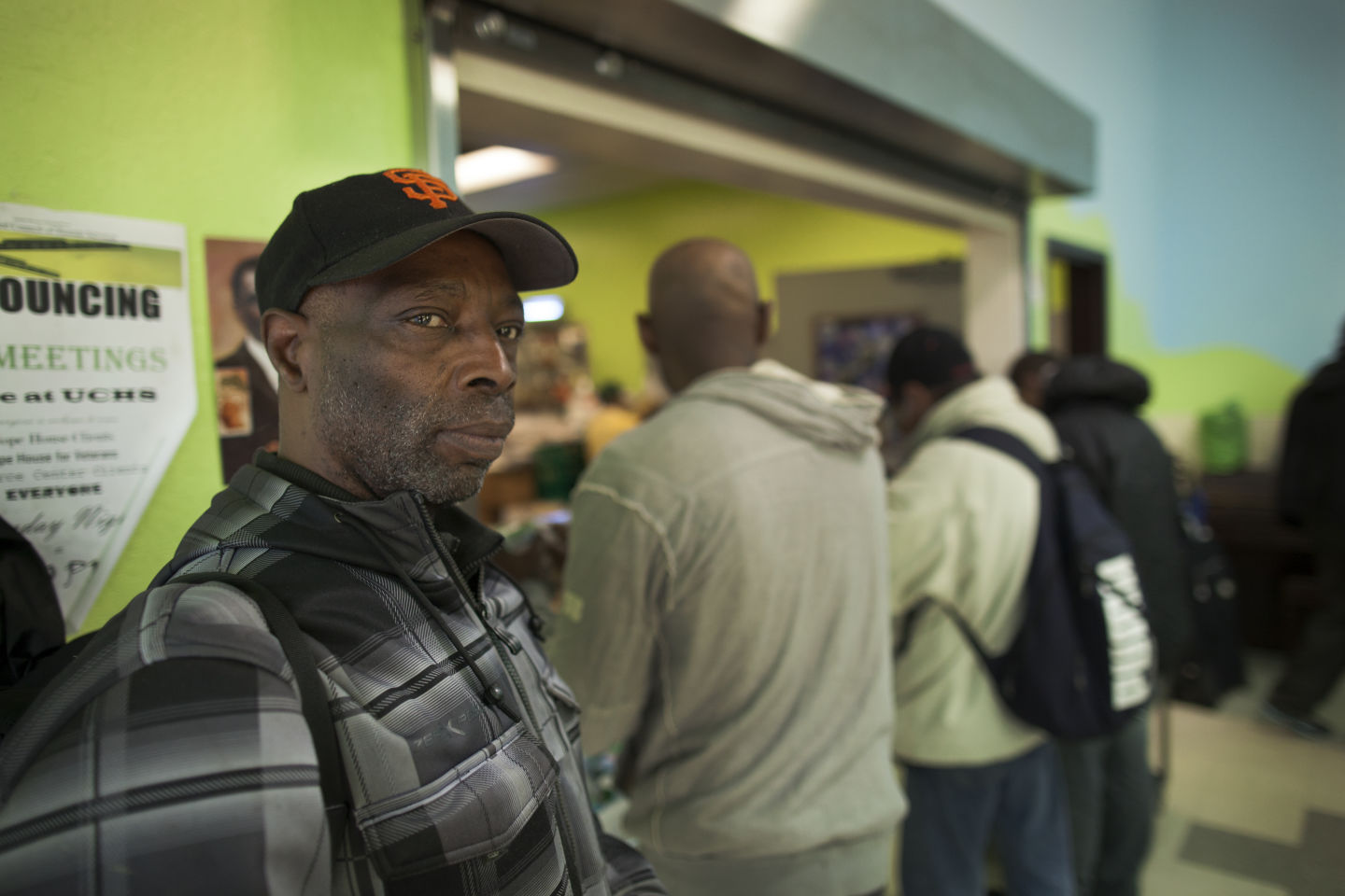 S.F. Pulls Plug on Controversial Bayview Homeless Shelter