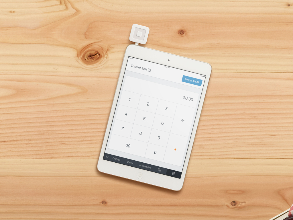 Square Goes Public And Fields A Flood Of Customer Complaints
