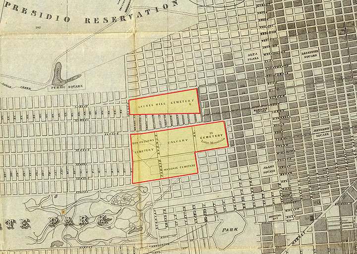 Cemetery-map-highlighted_1873
