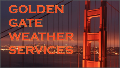 Golden Gate Weather Services