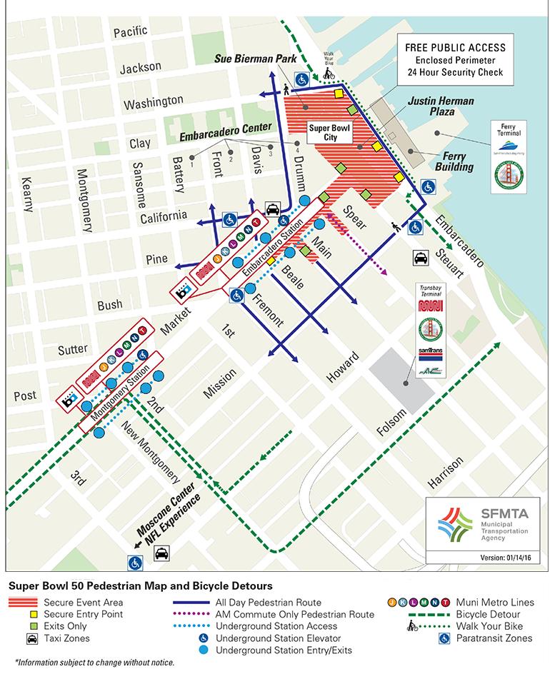 SB50 Ped-Bike Map 1.15.16