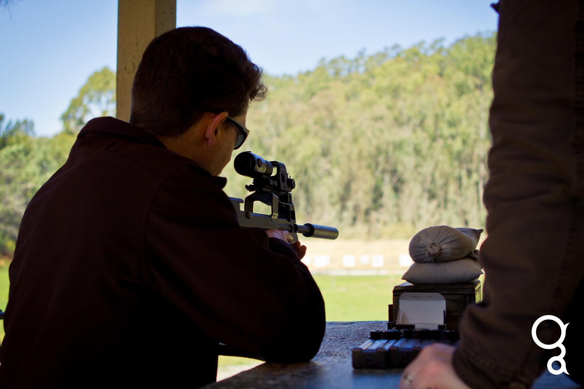 East Bay Park District Votes to Shut Down Chabot Gun Club