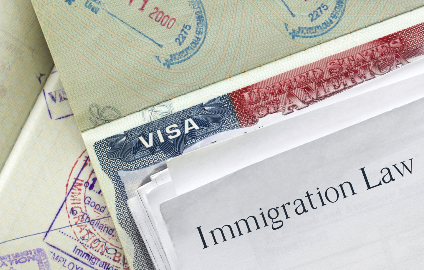 Silicon valleys indian community pushes to reform h1b visa program silicon valleys indian community pushes to reform h1b visa program altavistaventures Choice Image