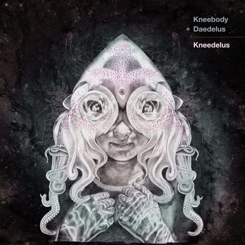 kneedelus-main