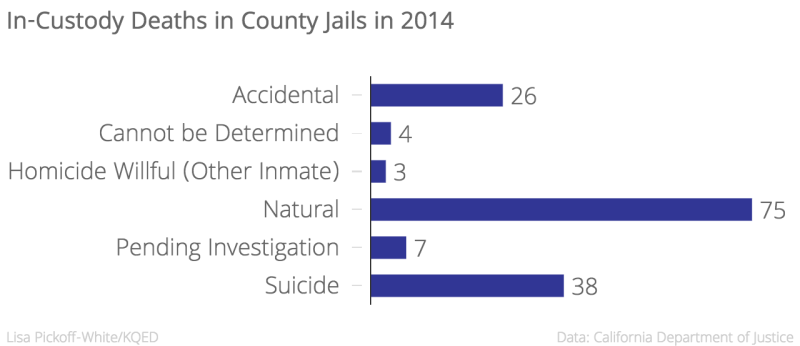 In-Custody_Deaths_in_County_Jails_in_2014__County_Jail_chartbuilder