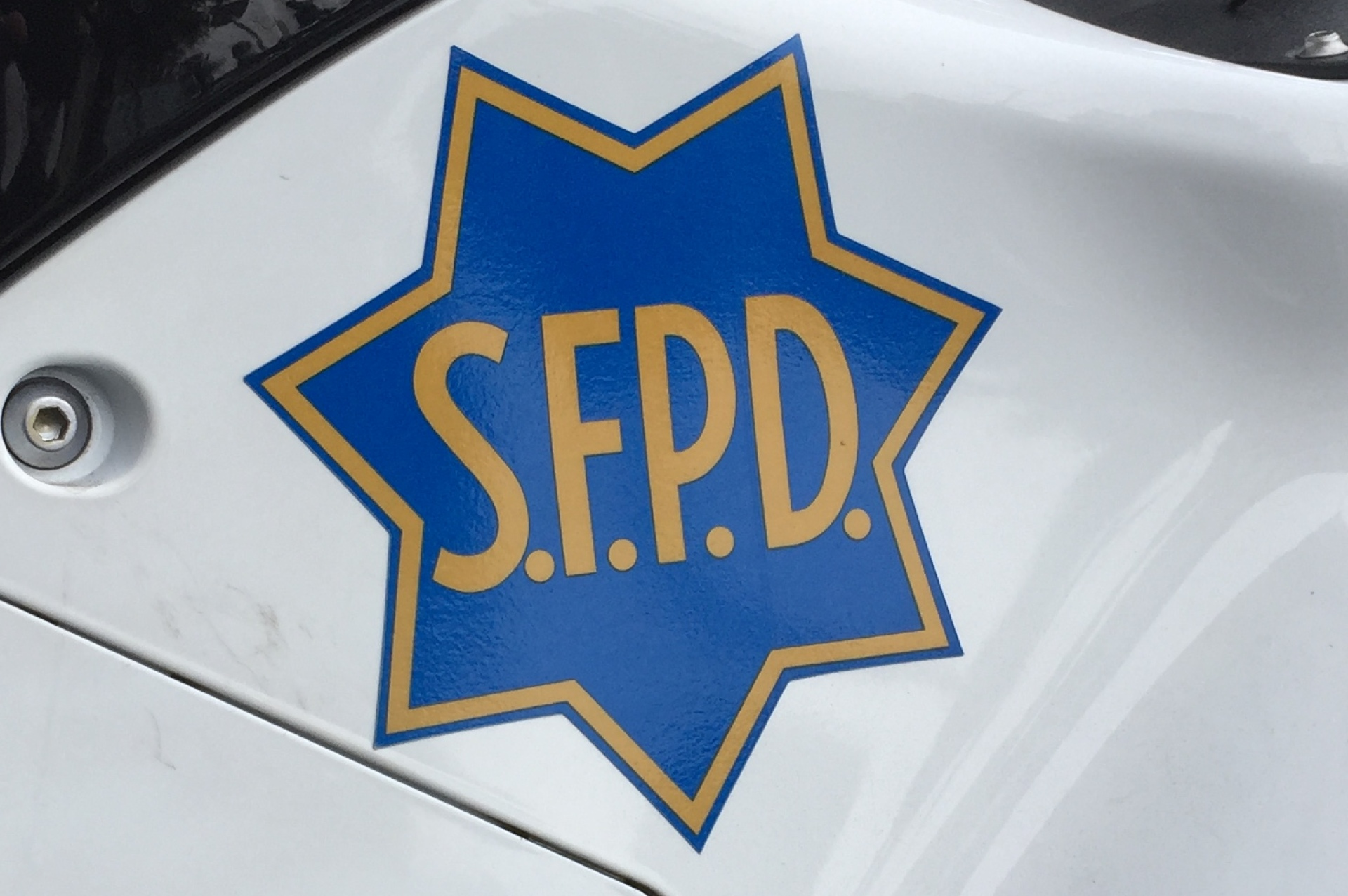 San Francisco District Attorney George Gascón says five more SFPD officers sent racist and homophobic text messages that his office uncovered as part of a criminal investigation.