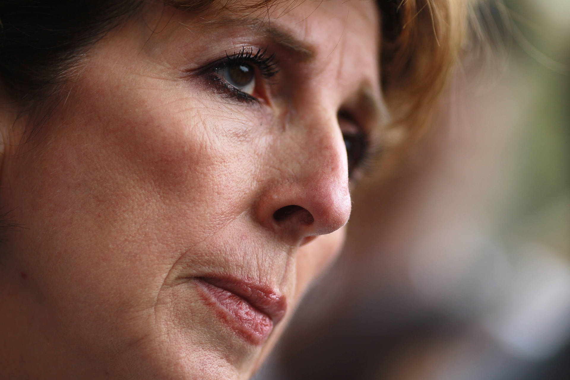 UC Davis Chancellor Linda Katehi Resigns After Stormy 7-Year Tenure