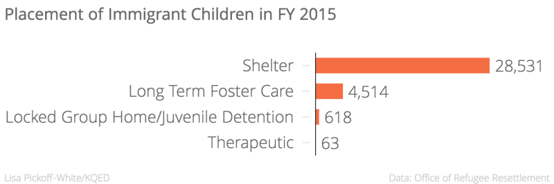 Placement_of_Immigrant_Children_in_FY_2015_FY_2015_chartbuilder