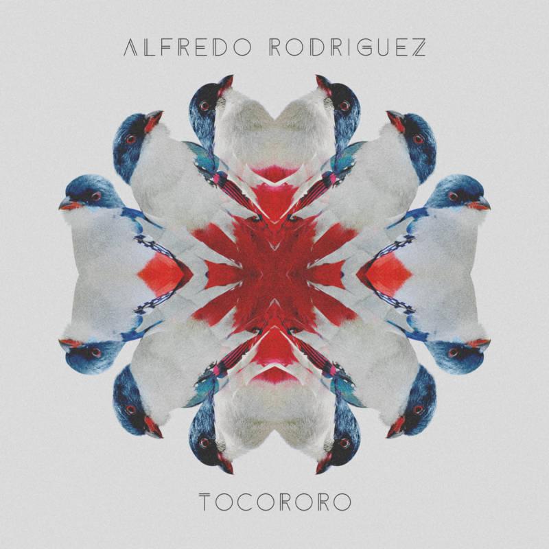 1600px_alfredoRodriguez_tocororo_cover