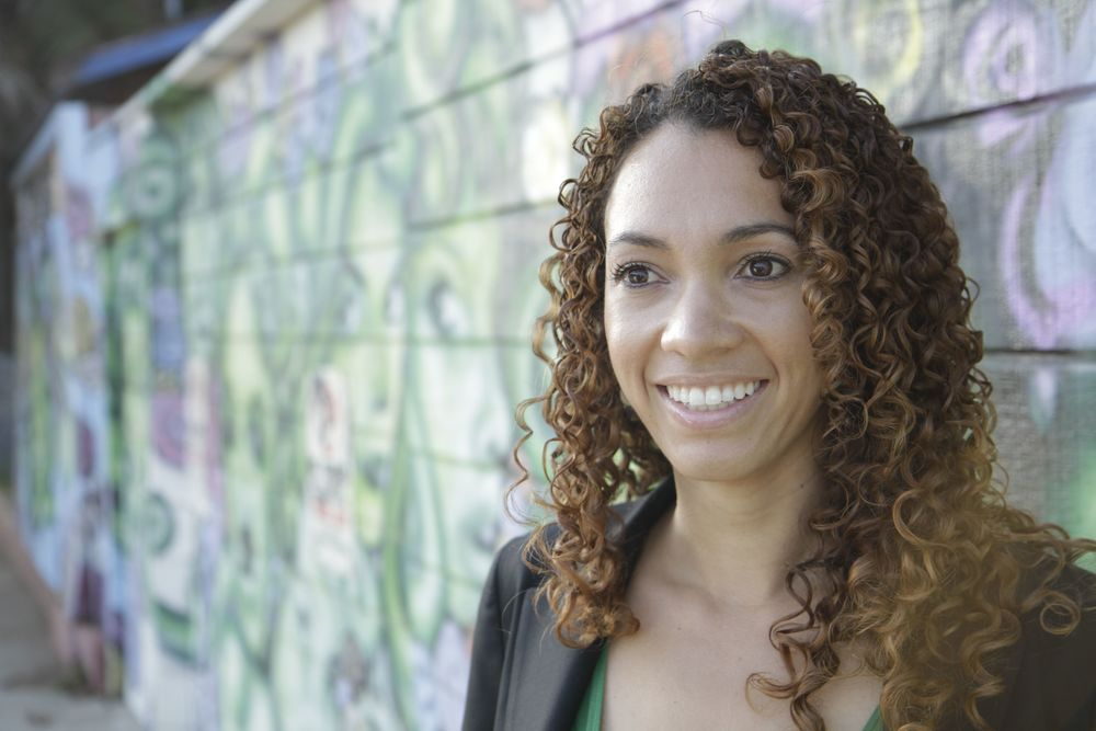 How Mass Incarceration Shapes the Lives of Black Women
