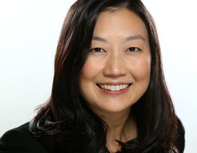 San Jose federal judge Lucy Koh.