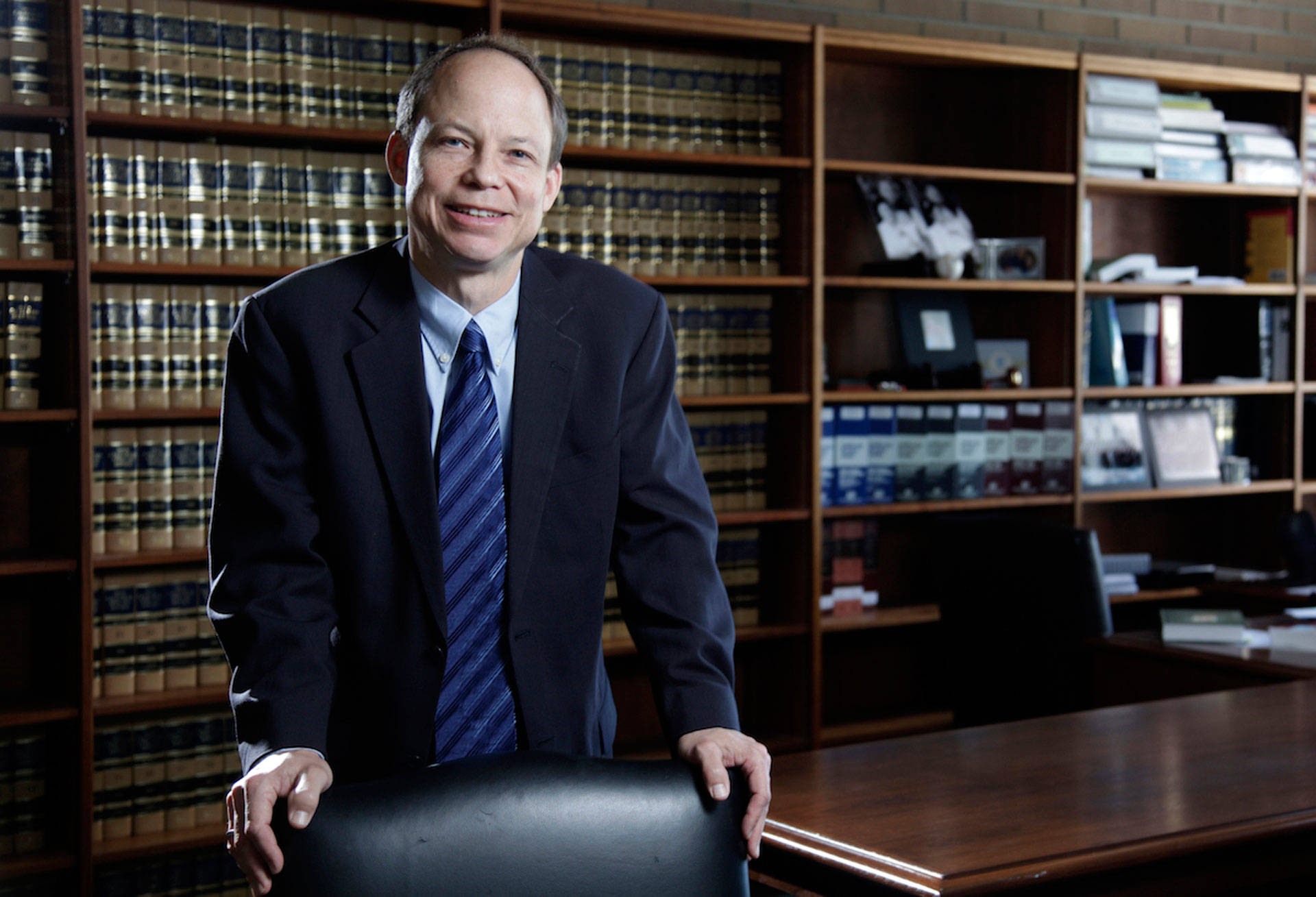 Santa Clara County Judge Aaron Persky faces a potential recall after he sentenced an ex-Stanford University swimmer to six months in jail for sexually assaulting an unconscious woman.