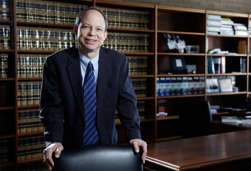 Santa Clara County Judge Aaron Persky faces a recall movement after he sentenced an ex-Stanford University swimmer to six months in jail for sexually assaulting an unconscious woman.