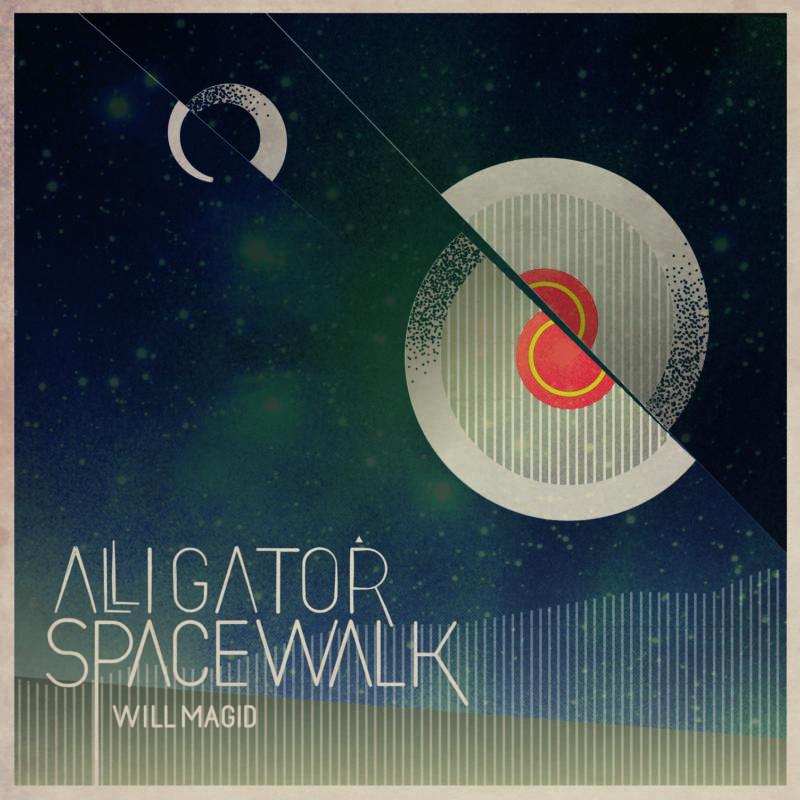 Album Cover -