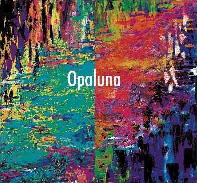 Opaluna_COVER