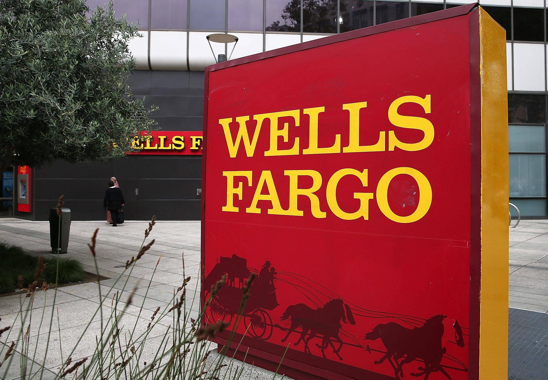 Investigation of Wells Fargo Sales Practices Details 'Dramatic Failure'