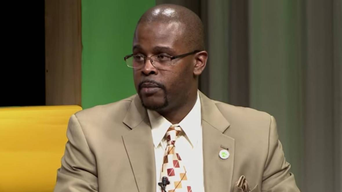 Oakland Schools Chief: Integration More Complicated Than You Think