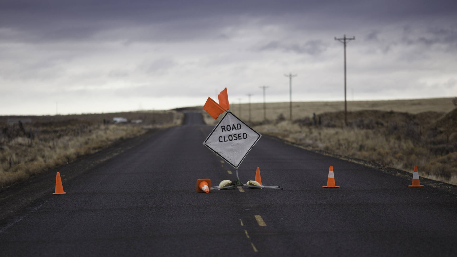 Trial Opens for Occupiers of Oregon Wildlife Refuge