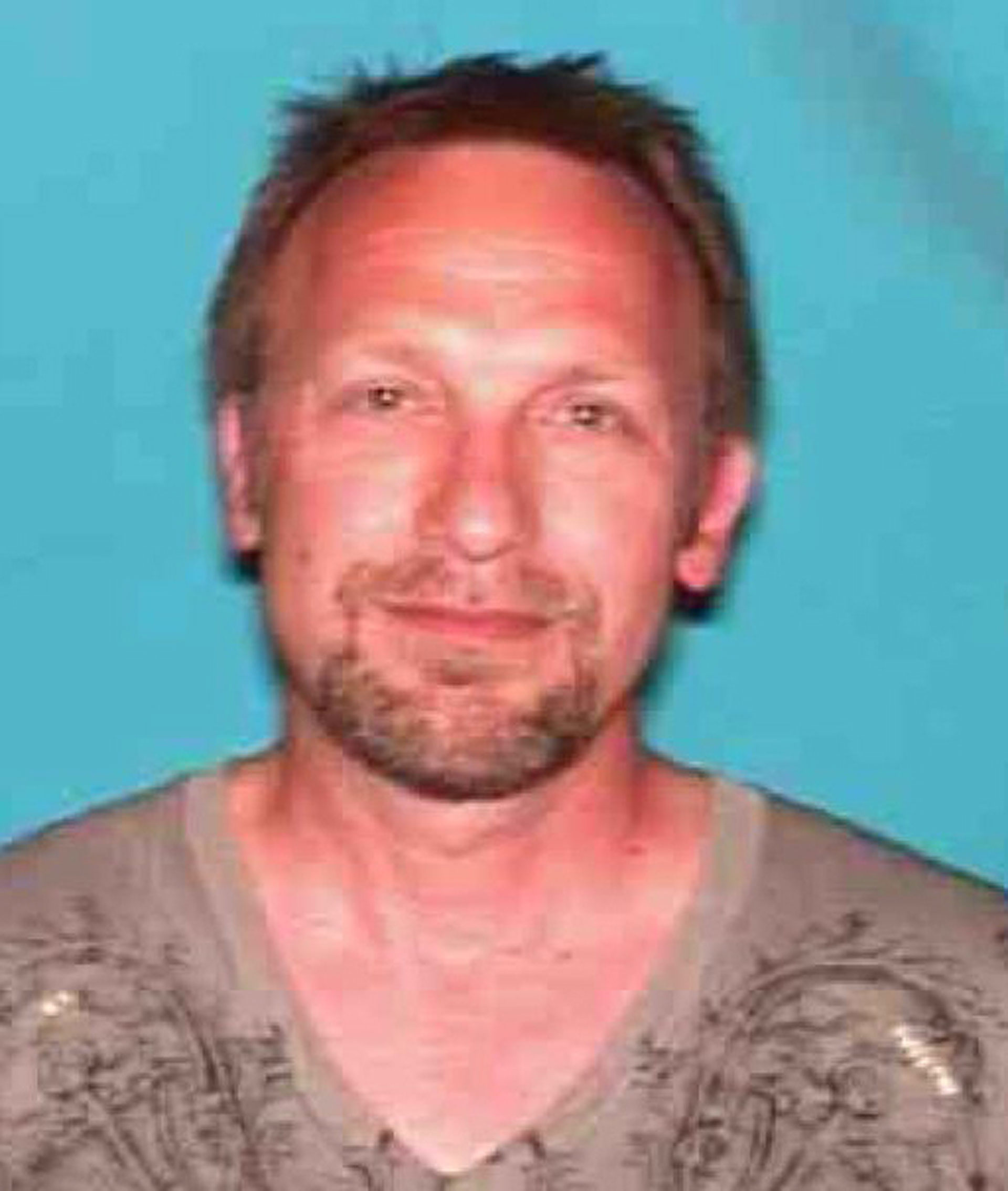 Ceo Of Backpage Com Arrested Charged With Pimping The California Report Kqed News