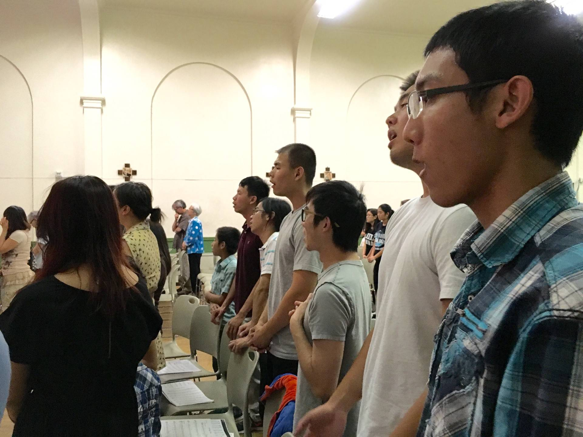 San Jose's Vietnamese-American Voters Poised for New Clout
