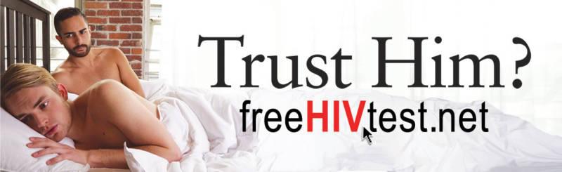 TrustHim_GayWhite_1094x335