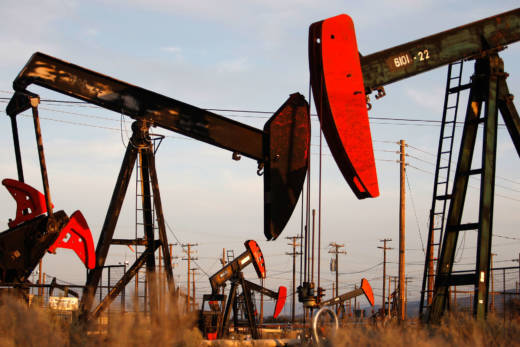 Newsom Fires State Oil Agency Chief Amid Spike in Fracking Approvals