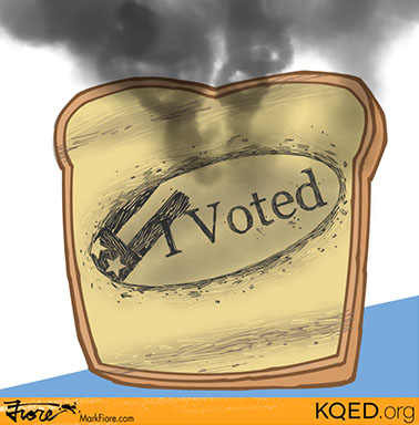 toast_110816_final_small-2
