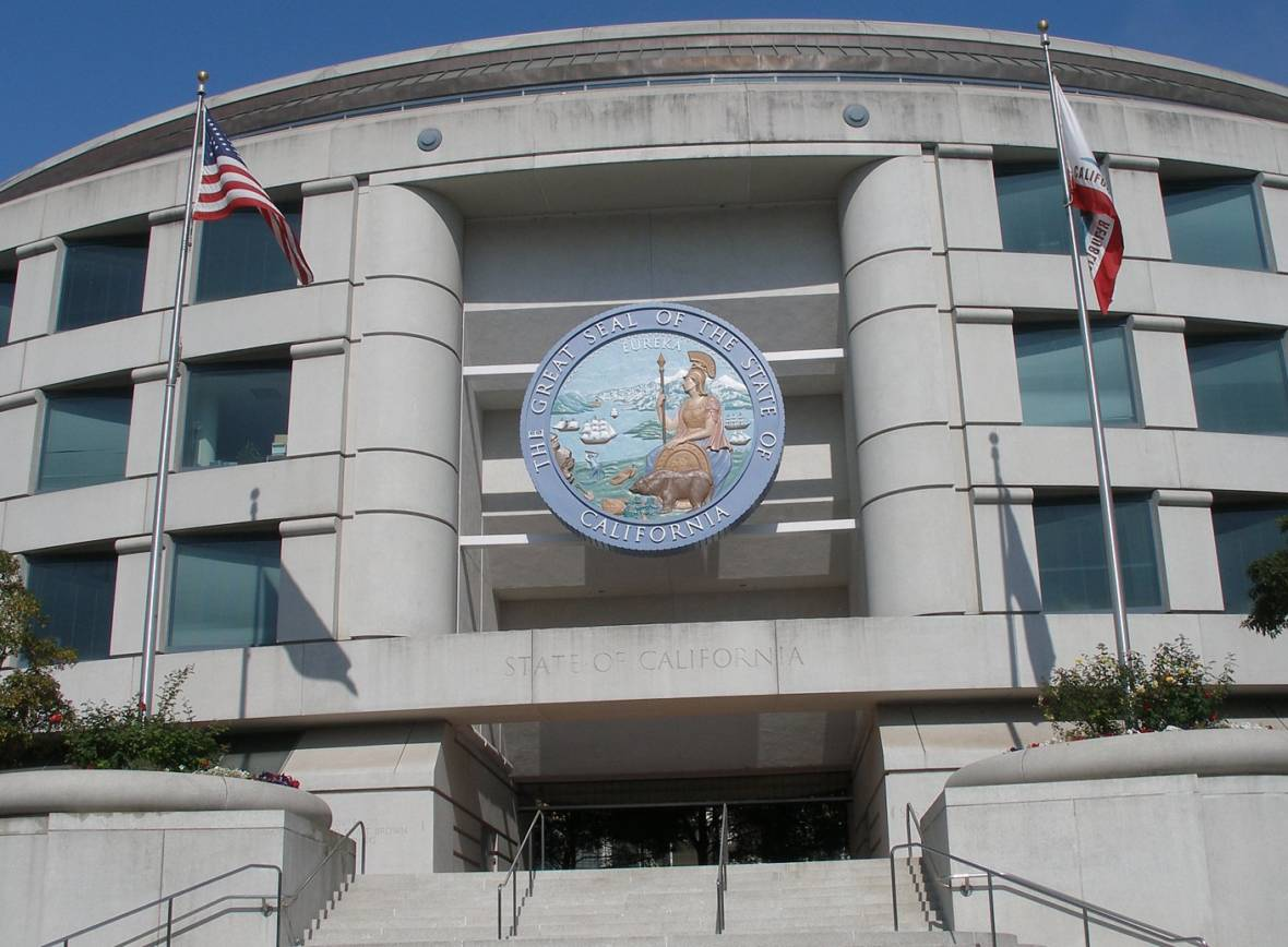 Brown Names Two New Commissioners to California's Troubled Utility Regulator