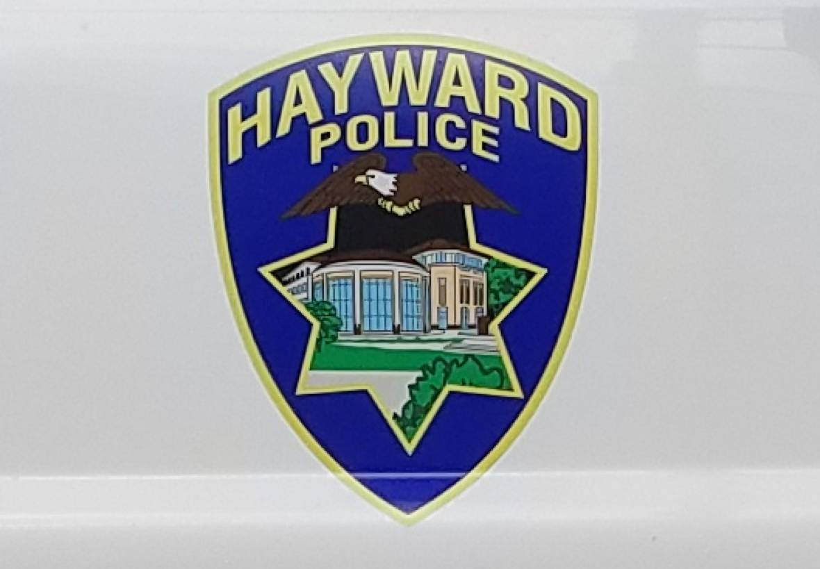 Hayward Paid $159,000 to Husband of Retired Police Chief, Documents Show