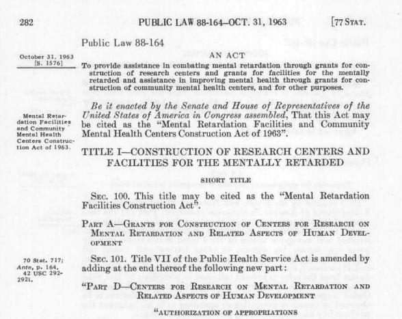 mental health act 2016 pdf