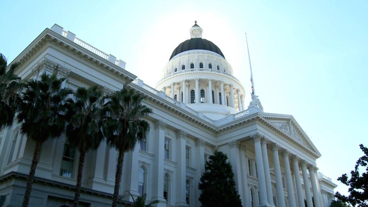 PG&E Verdict, Teacher Shortages, California Politics, Teen World Tech Champs