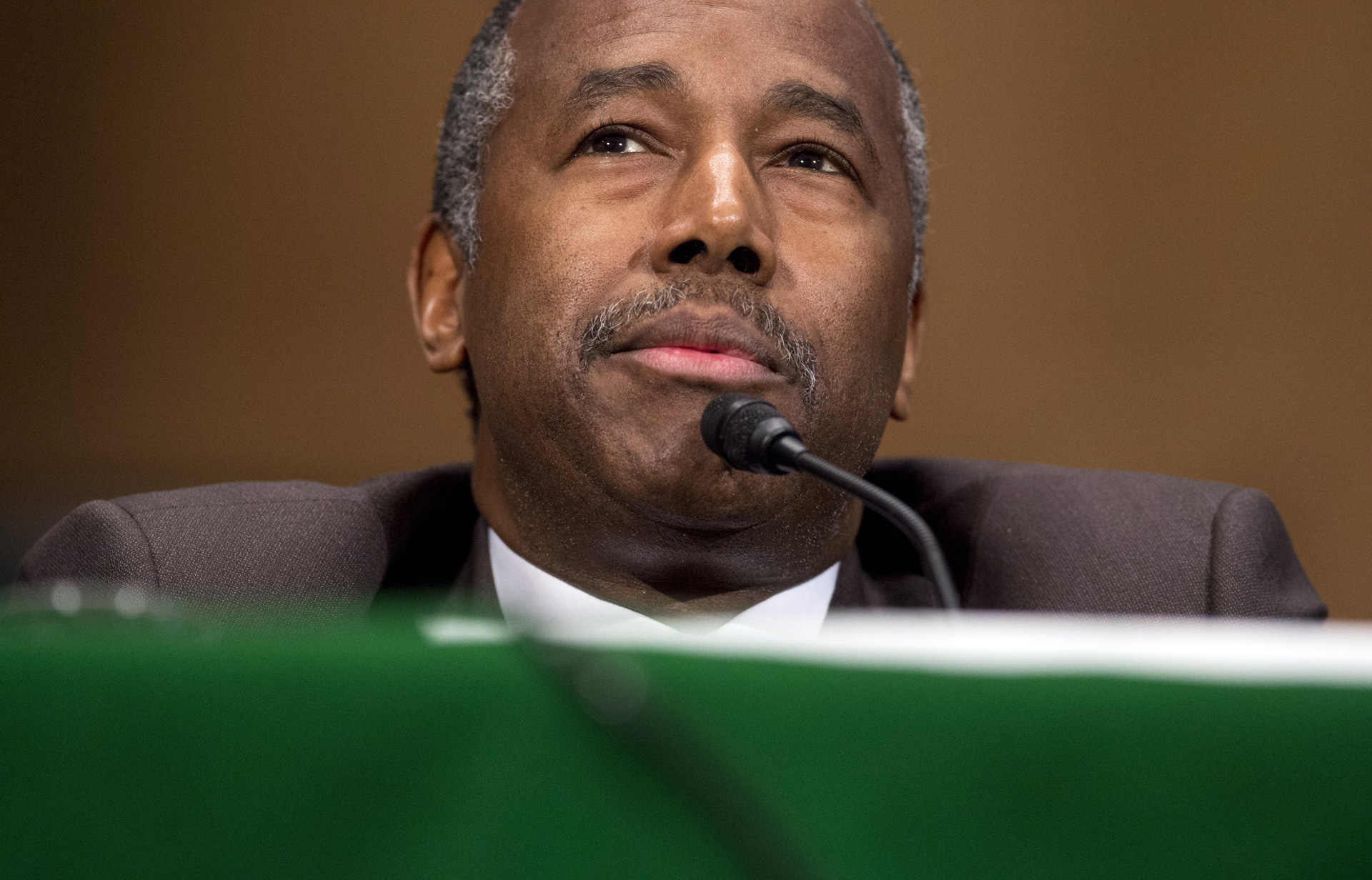 homeless service providers urge feds to keep hud funds flowing