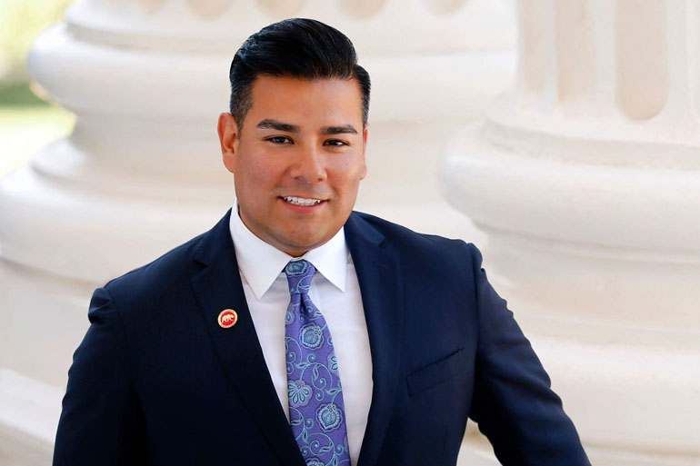 California Withdraws Bid to Allow Undocumented Immigrants to Buy Unsubsidized Obamacare Plans