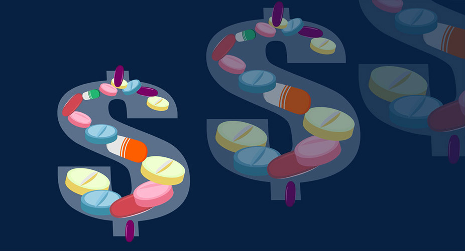 Drugmakers Manipulate Orphan Drug Rules To Create Prized Monopolies