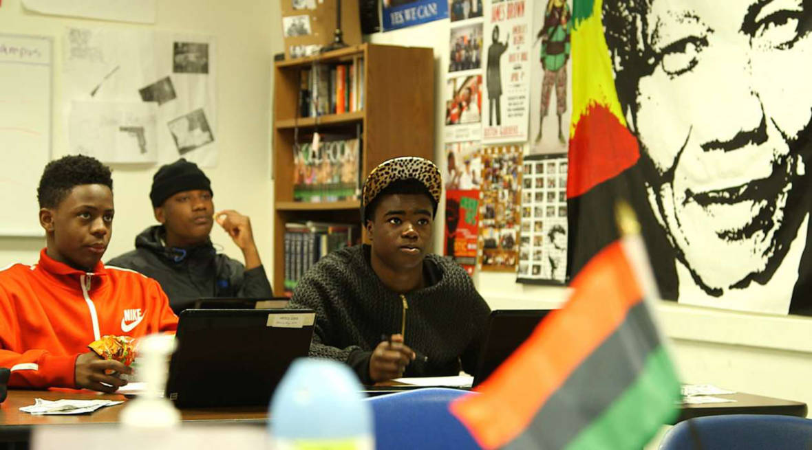 Will New Funding Formula Move Schools Toward Education Equity?