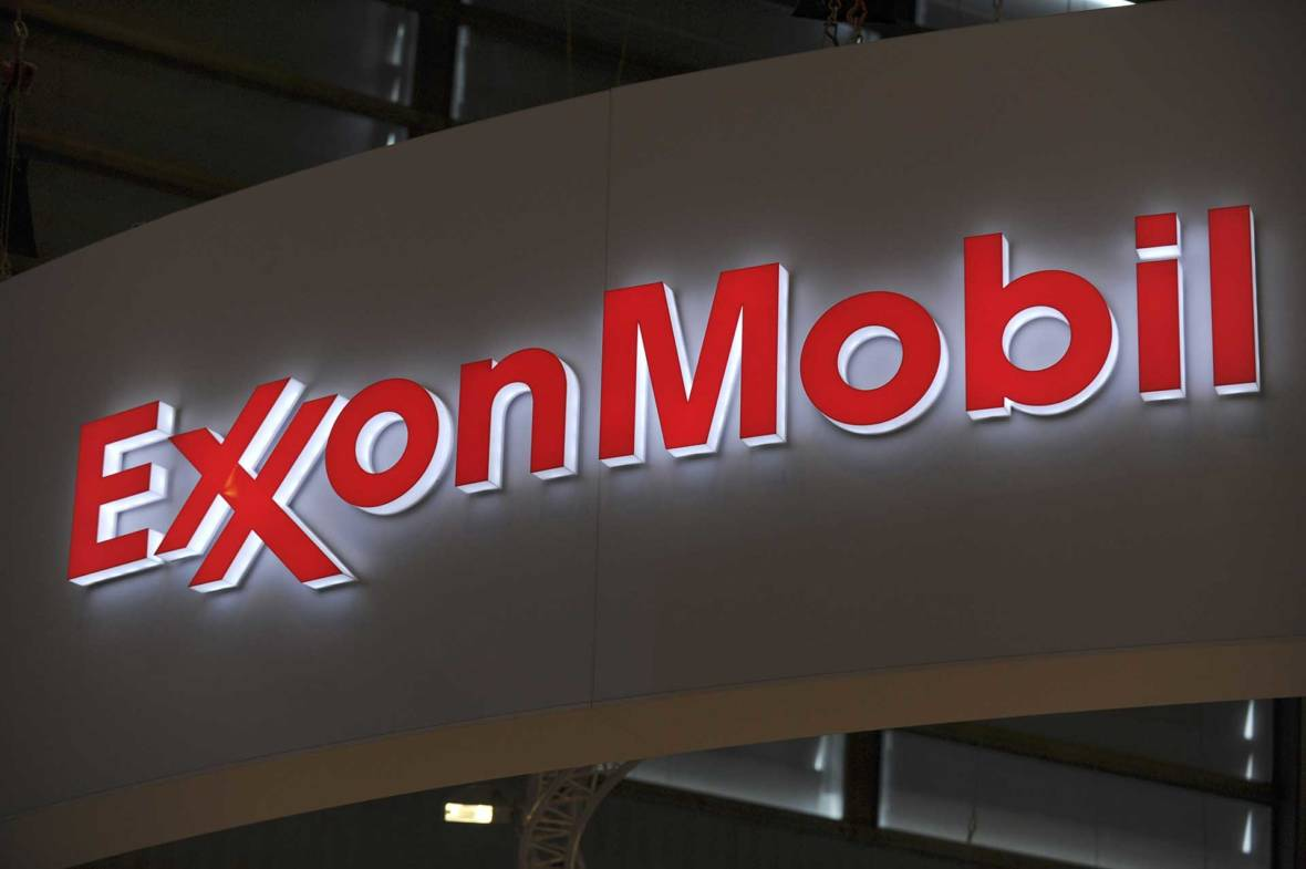 Bay Area Reps Call on State AG to Investigate ExxonMobil, Oil Industry Over Climate Change