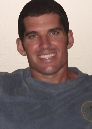 Chief Special Warfare Operator William Owens, a Navy SEAL, of Peoria, Illinois, was killed in the Yemen raid on Saturday, Jan. 28 2017, the Pentagon said.