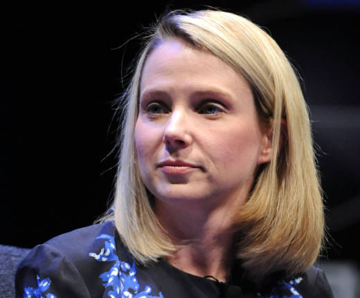 "CEO Marissa Mayer won't get her annual bonus after an independent board found that Yahoo senior executives failed to ""properly comprehend or investigate"" a 2014 security breach."