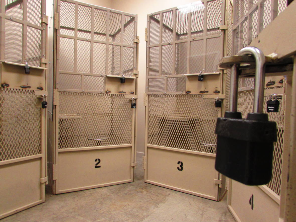 Judge Threatens to Fine California Prisons for Delayed Mental Health Treatment