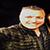 50_Enriqued