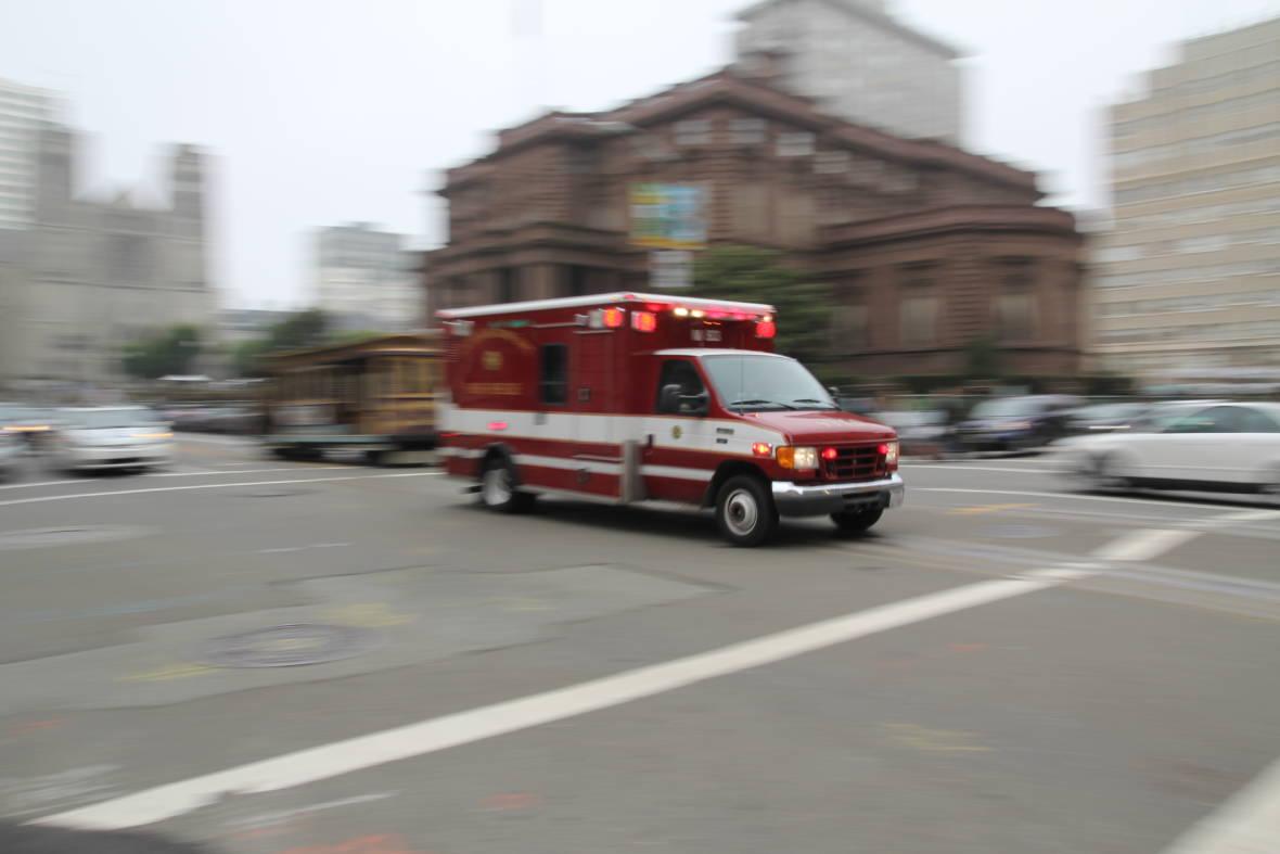 Understaffed S.F. 911 Dispatch Center to Get Computer Help, Additional Hires
