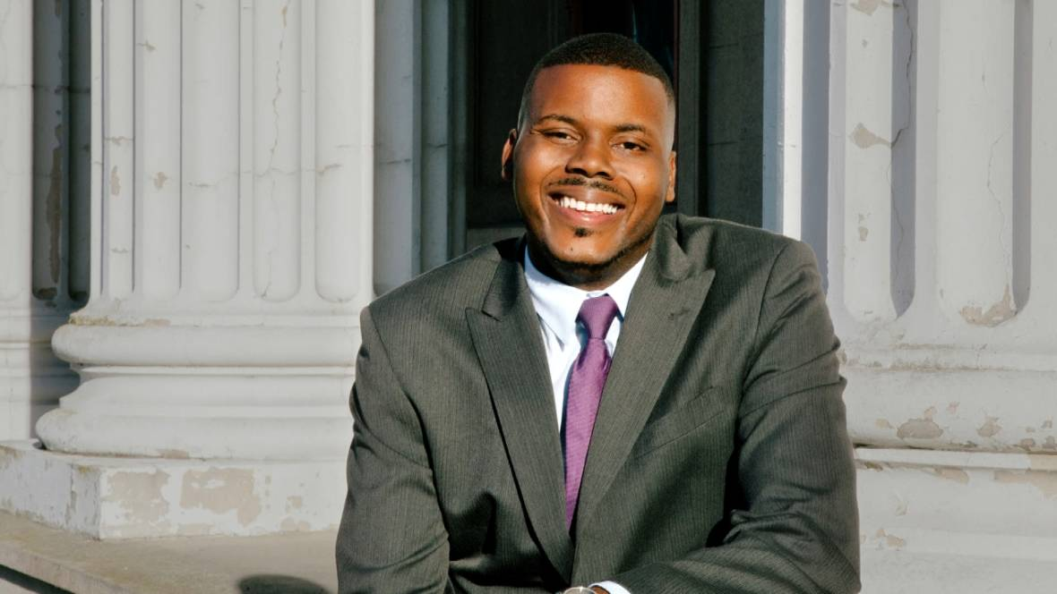 Mayor Michael Tubbs, Assemblywoman Catharine Baker, UC's Audit Woes, State Sen. Holly Mitchell
