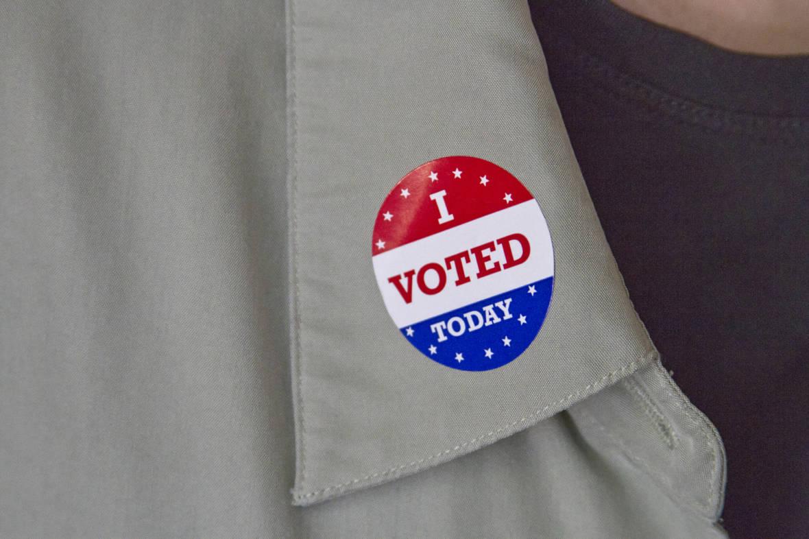 Santa Clara Considers Changing Local Elections