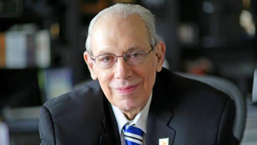 Todd Barkan