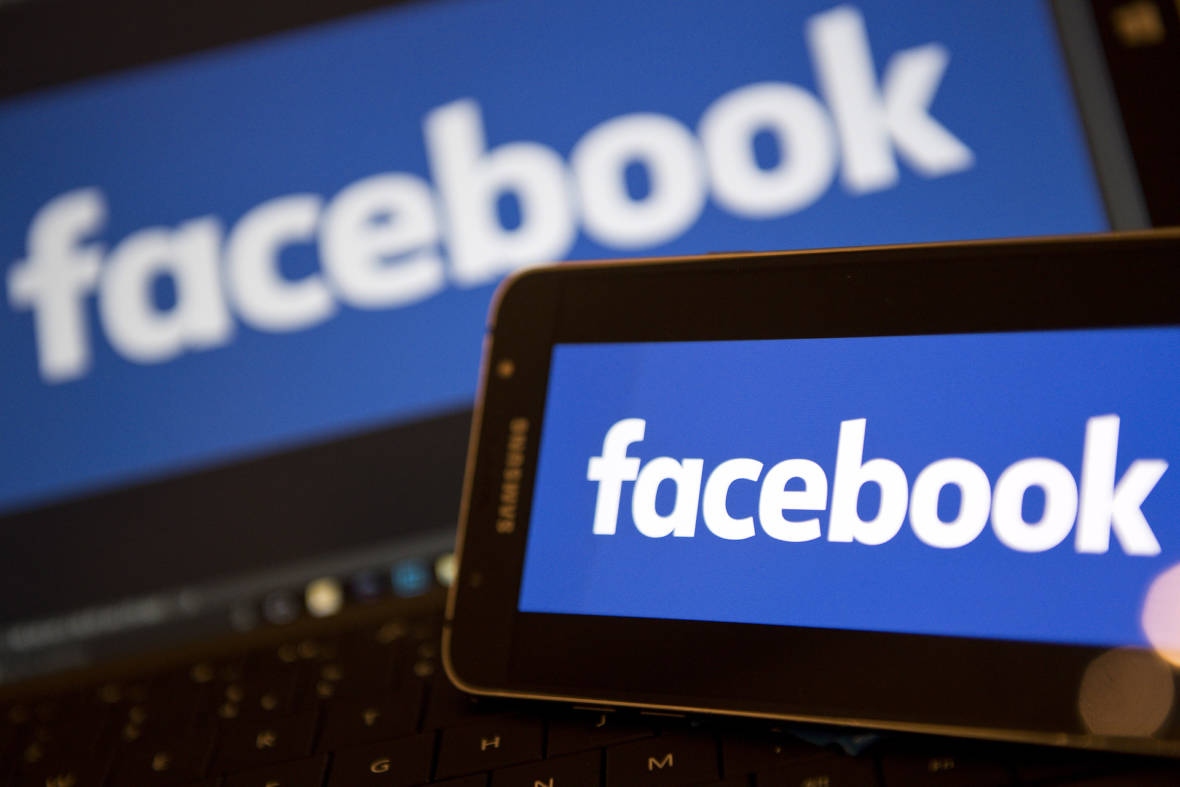 Here's the Data Facebook Has on Users and How the Company Gathers It