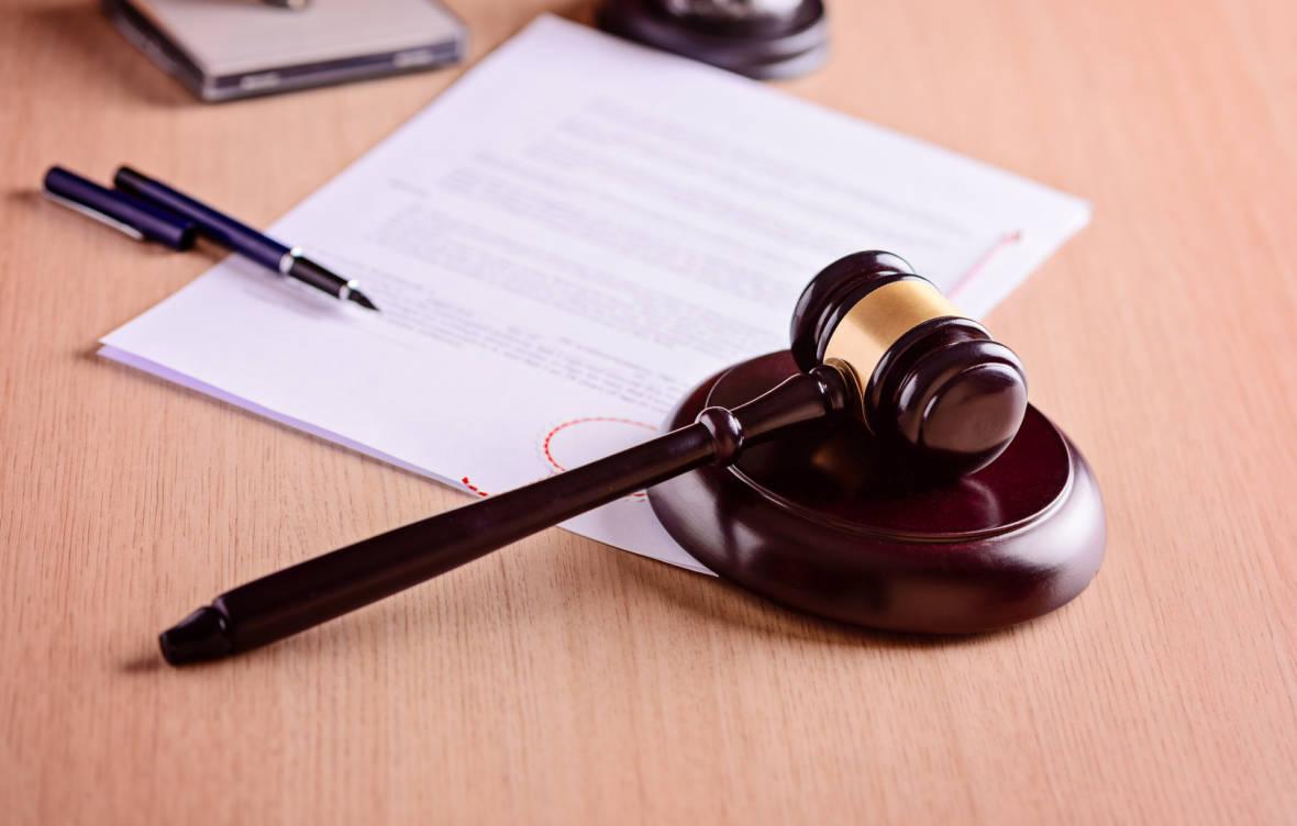 Contra Costa County Supervisors Select Interim District Attorney