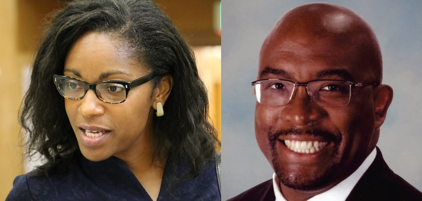 Meet the 'Homegrown' Superintendents From San Francisco and Oakland