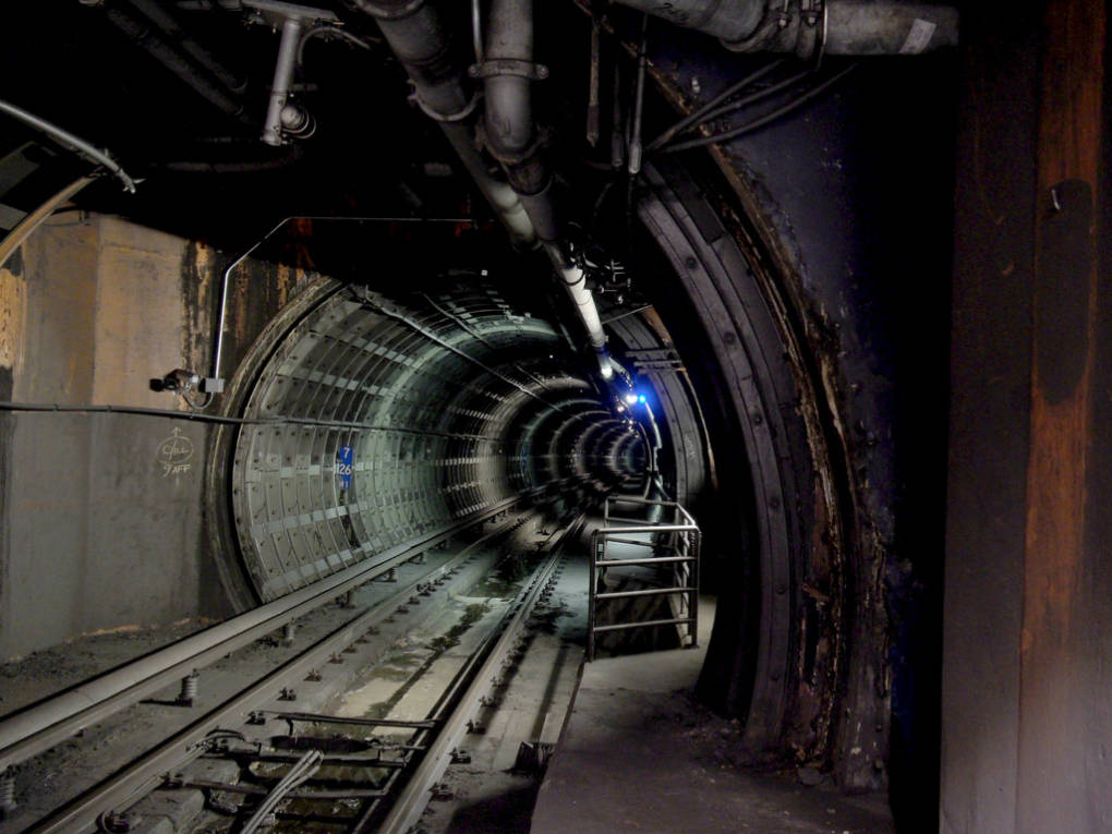 quake prep bart s tunnel plan and the muni bus that could save you