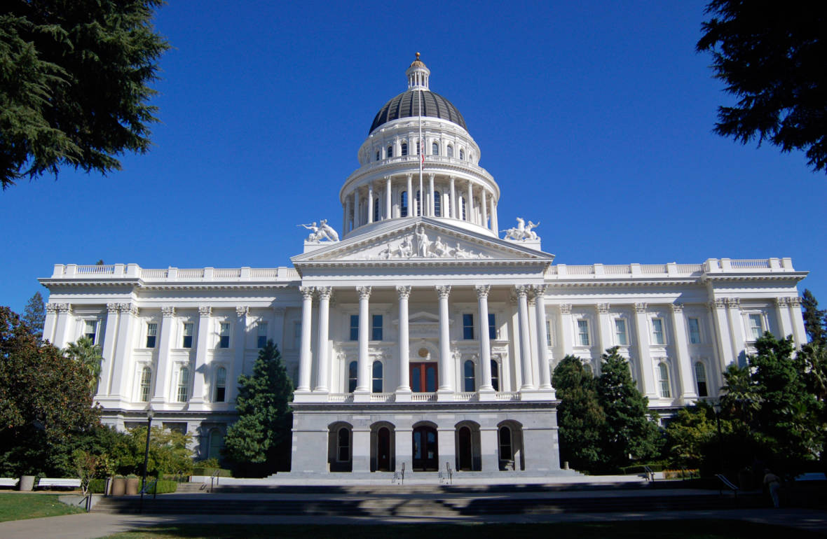 Legislature Rejects Later Start Time for California Middle and High Schoolers